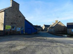Isolés, les petits villages du Trégor en perte de dynamisme